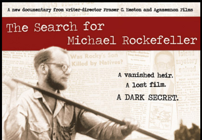 Key art for the film: <br>